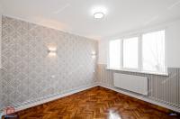 Agentia Imobiliara Familia va porpune spre cumparare un apartament cu 2 camere semidecomandat situat in Galati, cartier Tiglina I, zona PS-uri