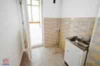 Agentia Imobiliara Familia va prezinta spre cumparare un apartament  decomandat cu 2 camere situat in Galati, cartier Micro 19