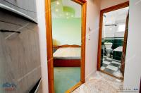 Agentia imobiliara PRIMA CASA va prezinta oferta de vanzare a unui apartament decomandat cu 3 camere situat in Galati, cartier IC Frimu, zona Piata M14