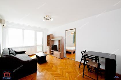 Va prezentam oferta de vanzare a unui apartament cu 2 camere situat in Galati, zona Centru