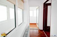 Va prezentam oferta de vanzare a unui apartament cu doua camere situat in Galati, cartier Mazepa 2