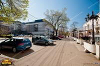 Agentia Imobiliara AcasAva face cunoscuta oferta de inchiriere birouri de lux  situate central in Galati