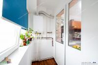 Vanzare apartament 2 camere in Galati, Mazepa 1, mobilat, utilat, centrala termica, AC