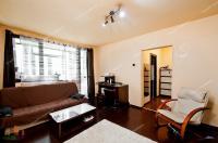 Vanzare apartament 2 camere in Galati, Tiglina 1, mobilat, utilat, etaj 1/4, centrala termica