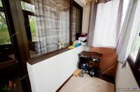 Agentia Proactiv va face cunoscuta oferta de vanzare a unui apartament cu 2 camere situat Galati, cartier Tiglina 1
