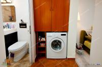 Proactiv Imobiliare va face cunoscuta oferta de vanzare a unui apartament cu 2 camere semidecomandate situat in Galati, cartier Tiglina 1