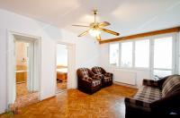 Vanzare apartament 2 camerein Galati, Tiglina 2, etaj 1/4, sup. 52 mp, centrala termica