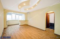 Agenția Imobiliara Deluxe va aduce la cunoștința oferta de vanzare a unui apartament cu 3 camere situat in Galati, cartier Tiglina 1