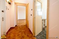 Agentia imobiliara AcasA vine in intampinarea clientilor cu o propunere de cumparare a unui apartament decomandat cu 2 camere situat in centrul orasului Galati