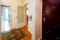 Va prezentam oferta de vanzare a unui apartament decomandat cu 3 camere situat in Galati, cartier Mazepa 2