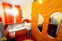 Agentia imobiliara AcasA va propune spre cumparare un apartament format din 3 camere situat in Galati, cartier Micro 38