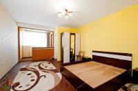 Vanzare apartament  cu o camera in Galati, Mazepa 1, etaj 5/7, sup. 30,23 mp