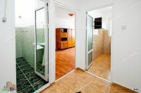 Vanzare apartament cu o camera in Galati, zona Siderurgistilor, etaj 1, sup. 28 mp
