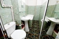 Proactiv Imobiliare va prezinta spre cumparare un apartament decomandat cu o camera situat in Galati, zona Siderurgistilor