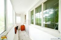 Agentia imobiliara AcasA va propune o oferta ideala pentru familisti, un apartament cu doua camere semidecomandate de vanzare in Galati, cartier Mazepa 1