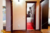 Va prezentam oferta de vanzare a unui apartament decomandat cu 4 camere  situat in bloc nou