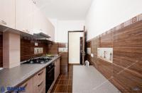 Agenția Imobiliara DELUXE va aduce la cunostinta oferta de inchiriere a unui apartament cu 1 camera situat in Galati, cartier IC Frimu