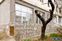 Agentia Imobiliara Deluxe va face cunoscuta oferta de inchiriere a unui spatiu comercial situat in Galati, cartier Micro 39