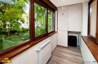 oferta de vanzare a unui apartament cu 1 camera optim pentru amenajarea unui spatiu de birou situat in Galati
