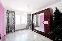 Agentia Imobilioara Familia va ofera spre cumparare un apartament cu 2 camere situat in Galati, zona centrala