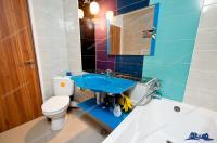 Particular, vand apartament semidecomandat cu 2 camere situat in Galati, cartier Tiglina 1