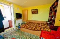 PROACTIV IMOBILIARE va prezinta oferta de vanzare a unui apartament cu doua camere situat in Galati, zona Centru