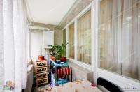 Agentia Proactiv Imobiliare va prezinta oferta de vanzare a unui apartament semidecomandat cu 3 camere situat in Galati, cartier Micro 16