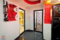 Agentia Imobiliara Familia va propune spre cumparare un apartament cu 2 camere decomandat situat in Galati, zona Doja