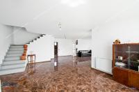 Agentia imobiliara Prima Casa va prezinta oferta de vanzare a unei case situate in Com. Sendreni, Jud. Galati, zona Didona B