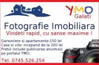Particular, vand vila situata in Galati, zona Masnita