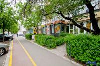 Particular, inchiriez spatiu pentru birouri situat in Galati, zona Piata Micro 19 - capat troleu, Strada Otelarilor