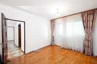 Vanzare apartament 2 camere dec. in Galati, Siderurgistilor, etaj 2, sup 64 mp, centrala