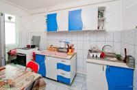 Proactiv Imobiliare va ofera oportunitatea de a cumpara un apartament decomandat cu 3 camere situat in Galati, cartierul Micro 39C
