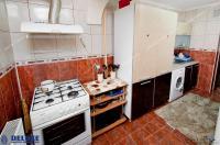 Agenția Imobiliara DELUXE va propune spre cumparare un apartament decomandat cu 2 camere situat în Galati, zona Micro 18