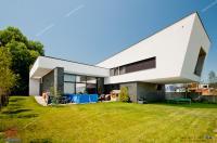 Vanzare vila noua P+1 situata in Galati, Brates Lake Residence, sup. 200 mp, 4 camere