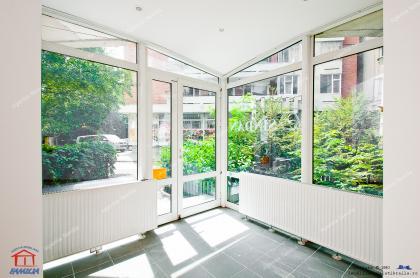 Va prezentam oferta de vanzare a unui apartament decomandat cu 3 camere situat in Galati, Mazepa 1, in spate la Orange