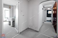 Va prezentam oferta de vanzare a unui apartament decomandat cu 3 camere situat in Galati, Micro 17, zona Atlantic
