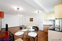 oferte de inchiriere apartament cu 2 camere situat in Galati, zona Mazepa 2