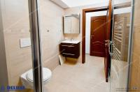 Agentia Imobiliara DELUXE va aduce la cunostinta una dintre cele mai exclusiviste oferte de inchiriere din baza noastra de date si anume un apartament cu o camera situat in Galati, zona Mazepa 2