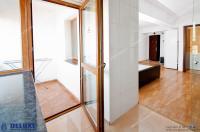 inchiriere un apartament cu o camera situat in Galati, Str. Brailei, Complex Privilege