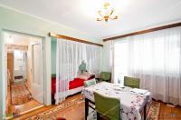 Vanzare apartament 2 camere Micro 21, sup. 52 mp, centrala termica, etaj intermediar