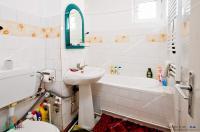 Proactiv Imobiliare va propune spre cumparare un apartament decomandat cu 2 camere situat in Galati, Cartier Micro 21