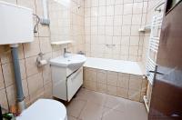 oferta de vanzare a unui apartament decomandat cu 3 camere situat in Galati, cartier Tiglina 2