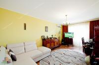Vanzare apartament 3 camere dec.in Galati,  Mazepa 2, sup. 85 mp, renovat, centrala