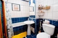 Proactiv Imobiliare va face cunoscuta oferta de vanzare a unui apartament cu 3 camere decomandate situat in Galati, cartier Mazepa 2