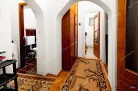 oferta de vanzare a unui apartament decomandat cu 3 camere situat in Galati, Cartier Tiglina 1
