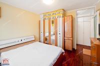 apartament decomandat cu 2 camere situat in Galati, cartier Mazepa 2, aproape de parcul Viva