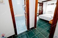 Va prezentam oferta de vanzare a unui apartament cu 2 camere decomandate situat in Galati, in zona strazii Traian