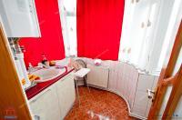 vanzare apartament cu 3 camere decomandat situat in Galati, cartier IC Frimu, zona CIN-CIN