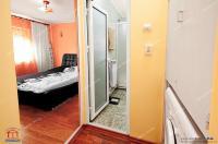 apartament decomandat cu 3 camere situat in Galati, zona IC Frimu, aproape de str. Nae Leonard